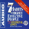 THE 7 HABITS OF HIGHLY EFFECTIVE PEOPLE Audiobook Excerpt