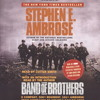 BAND OF BROTHERS Audiobook Excerpt