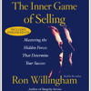 THE INNER GAME OF SELLING Audiobook Excerpt