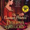 THE CONSTANT PRINCESS Audiobook Excerpt
