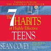 THE 7 HABITS OF HIGHLY EFFECTIVE TEENS Audiobook Excerpt