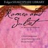 ROMEO AND JULIET Audiobook Excerpt