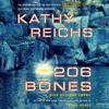 206 BONES Audiobook Excerpt