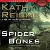 SPIDER BONES Audiobook Excerpt