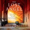 THE LOST ANGEL Audiobook Excerpt