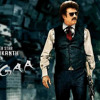 Lingaa Movie Trailer Review   Rajinikanth, Anushka Shetty, Sonakshi Sinha,K. S. Ravikumar