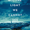 ALL THE LIGHT WE CANNOT SEE Audiobook Excerpt