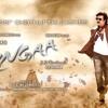 Lingaa Movie Songs Review   Rajinikanth, A.R.Rahman  Oh Nanba,Mona Gasolina ,Indiane Vaa