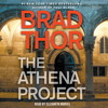 THE ATHENA PROJECT Audiobook Excerpt