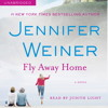 FLY AWAY HOME Audiobook Excerpt