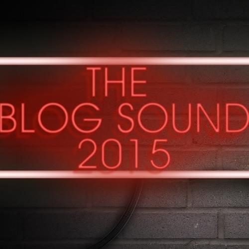 The Blog Sound Of 2015 Longlist