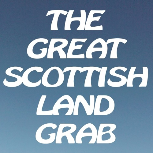 Scottish Independence Debate Revival FM