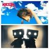 Kiesza- Hideaway, CAZZETTE- Blind Heart Ft. Terri B! (Satesh Ramroop Remix)