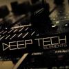 ART DEPARTMENT - Deep Tech House DJ Set