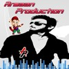 Laila Main Laila Armaan Remix 2011