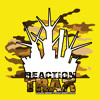 DJmarcio- Hardstyled Trance