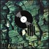 Prizm @ mix for Hello Techno [HT18]