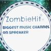 ZOMBIEHITFM™© - maroon5_maps_ben_callahan_deep_bootleg (made with Spreaker)