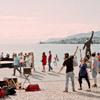 rioja ft. Lisa Hasler - @LoftA46, Montreux mp3