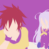 No game no life -IZUNA