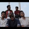 English Medium vs. Bangla Medium (What You Want) BhaiBrothers LTD. feat. Bangla Mentalz