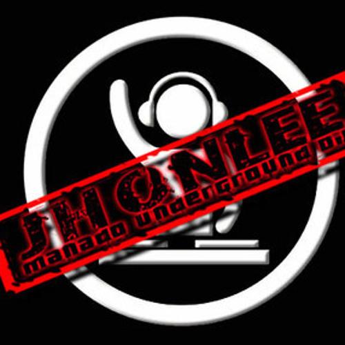 DISCO TANAH MANADO (M U D Remix) 133 Bpm by Mp3Remix | Free