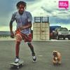 Everything Is Good - Juelz Santana Ft. Wiz Khalifa - YouTube