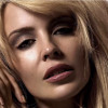 Kylie Minogue - Red Blooded Woman (Narcotic Thrust Radio Mix)