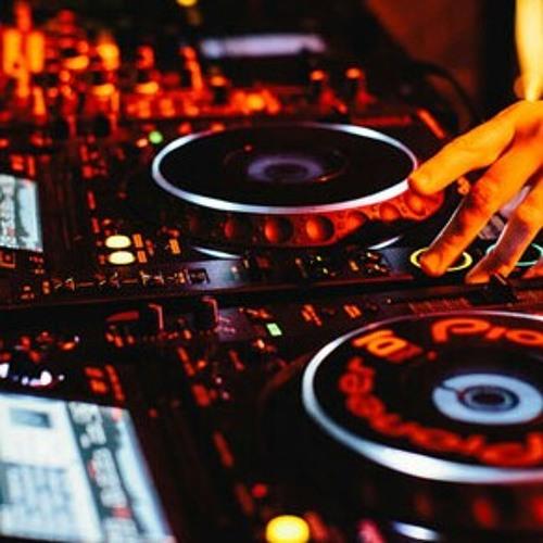 dota skorge remix