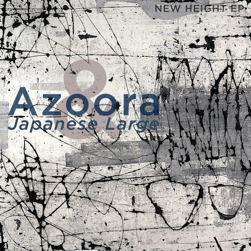 Azoora & Japanese Large