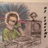 Handsup Only German Songs DJ Streamy Mix 3.
