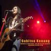 Ghaitsa Kenang - Muda Le O Le O (Agnez Mo) ( Rising Star Indonesia )