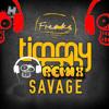 Timmy Trumpet Freaks (DJ Carnivo Remix) FREE DOWNLOAD