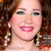 Mayada El - Hennawy - 3eni2015   ( ميادة الحناوي - عيني - (نسخة اصلية