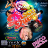 RVM SPECIAL - ALL MUSIC 80 SPECIAL DISCO QUEEN