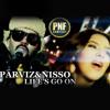 Parviz&Nisso - Life's go on