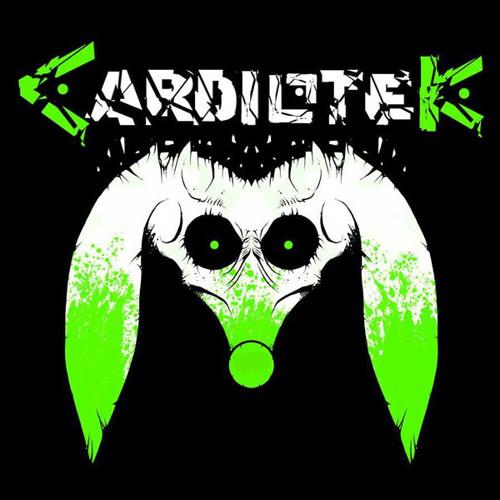 Cardiotek - Are You Alive [ Dubstep Mix ]