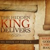 Esther 3-4 (Haman's Conspiracy To Destroy the Jews; Esther's Decision To Help Her People)