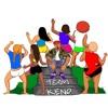 Keno Beatz - TeamKeno Theme Song (New Orleans Bounce Mix)