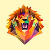 Basto Vs. Coldplay Vs. Fedde Le Grand Vs. R3HAB - Stormchaser Paradise Samurai