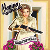 Homewrecker (Cover) Marina And The Diamonds