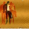 Luan Santana - Eu Não Merecia Isso mp3