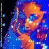 Ariana Grande Feat. The Weeknd - Love Me Harder (flaviorodriguez Remix)