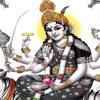 SaiBhajan Jai Jai Vaishnavi Devi Maa