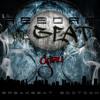 Download Kurtis Blow - The Breaks (Guru Version) Mp3