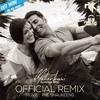 Meherbani (Shaukeens) ft. Jubin Nautiyal - Official Remix (DJ NYK & DJ Chetas)