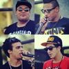 Download مهرجان هوبا لالا - المدفعجية - من البوم الرهان - 2014 Mp3