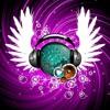 CH # 52 - Beflügelt von Musik