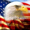 1. Star Spangled Banner (A Capella)  at At home