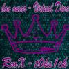 Don Omar - Virtual Diva RmX t0ks1ck
